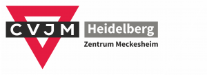 CVJM Heidelberg Logo